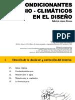 Condicionantes Bio-Climáticas en el Diseño - Clases 11 y 12 (1).pdf