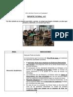 REPORTE TUTORIAL # 07 - AM.pdf
