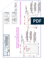 Ampliacion Cajuca II Model (7)