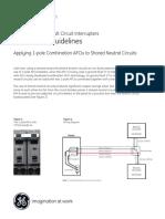 DET-719 CAFCI Shared Neutral Guide.pdf