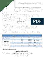 Práctica-4(1)