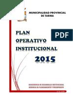 POI2015MPT.pdf