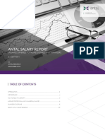 Antal Salary Report 2016 En