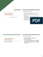 UTFPR - INTRO - CEPAC6Aula2.pdf