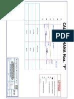 Ampliacion Cajuca II Model (3)