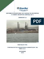 Informe monitoreo agua 2012.pdf