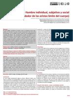 Hambre_individual_subjetivo_y_social_reflexiones_alrededor_de_las_aristas_lmite_del_cuerpo.pdf