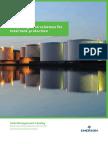 Inspection and Test Plan for Pressure Safety Valve 151009100642 Lva1 App6891 (1)