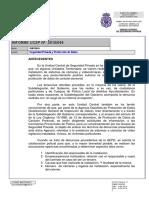Seguridad Privada y Protección de Datos - 2010_066.pdf