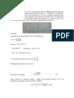 Problema 36 (1)