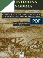 campesinos y politicA AFRARIA 1850.pdf