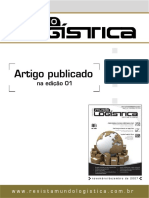 01AeroportoIndustrial.pdf