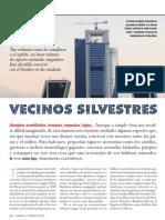 Vecinos Silvestres Carlos Egio Estratos95 (1)