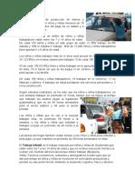 la explotacion infantil en Guatemala.docx