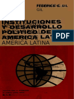 informacion sistema administrativo colonial americano.doc