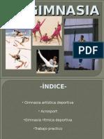 gimnasia-deportiva