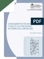 Manual Adquisicion Andamios