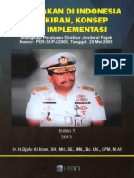 BUKU Perpajakan di Indonesia.pdf