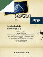 Sociedades de convivencia 2016 (3).pptx