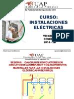 GUIA ELECTRICA.pdf