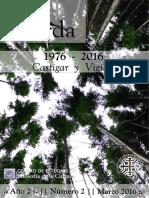 barda-2.pdf