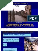 6 MF - EC APLICADAS A CANAL_2005_1_pdf.pdf