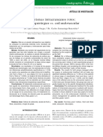 aneurismas intracraneales.pdf