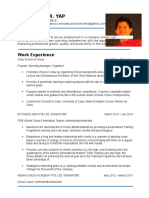 kim-steven-yap-resume.docx