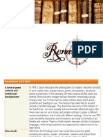 Renascence & Reformation.pdf