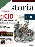 5 17 Historiaiberia Posteadorx