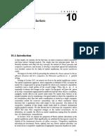 Cap 10 Micro teoría microeconómica
