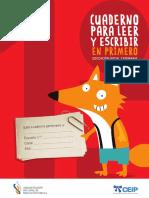 cuaderno1_alumno_2da_edicion_revisadac.pdf