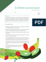 Manual Nutricion Kelloggs Capitulo 14