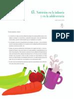 Manual_Nutricion_Kelloggs_Capitulo_13.pdf
