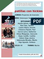 proyecto-de-zapatillas-sustitucion.docx