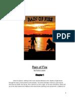 rainoffire