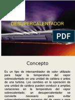 DESUPERCALENTADOR1