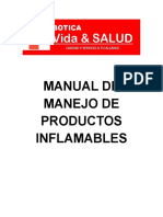 MANUAL DE MANEJO DE PRODUCTOS INFLAMABLES.docx