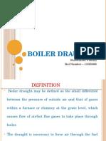Lec 3 Boiler