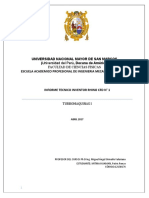 Informe Cfd1_patric Mitma