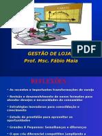 Gestão de Lojas.ppt