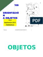 1-Conceptos Basicos de OO[1]
