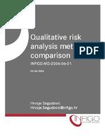 INFIGO-MD-2006-06-01-RiskAsses_ENG.pdf