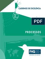FNQ Conceitos Processos