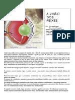 visao_dos_peixes.pdf