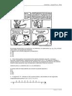 278673.pdf