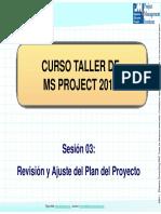 TLS012_PPT3_v1