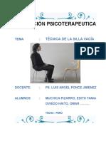 TECNICA DE LA SILLA VACIA.docx