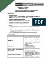 Proceso Cas n 013-2016-Ana