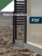Clinic a Rural